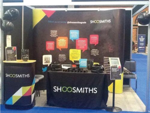 shoosmiths-exhibition
