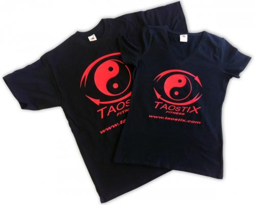 Toastix T-Shirts