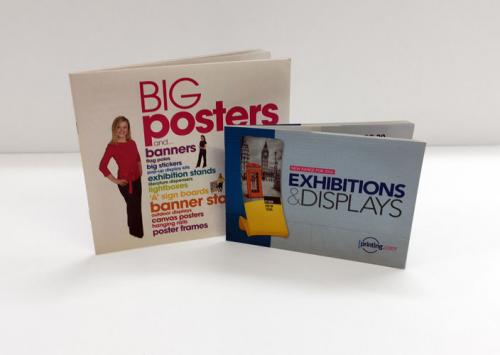exhibitions-big-posters