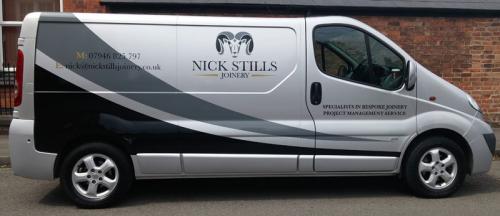 Nick-Stills-2