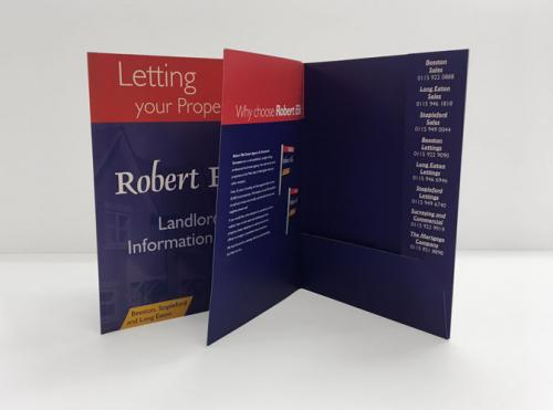 A4-presentation-folder