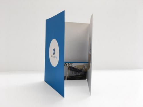 A5-presentation-folder