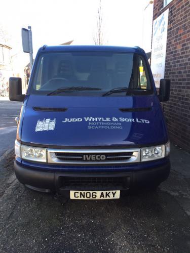 Judd-Transit-front