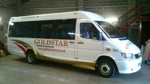 goldstar3