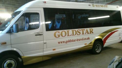 goldstar4